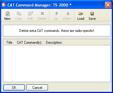 hrd_kt100_cat_command_1