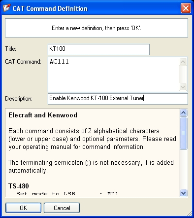 hrd_kt100_cat_command_2