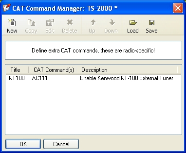 hrd_kt100_cat_command_3