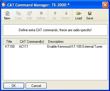 hrd_kt100_cat_command_3