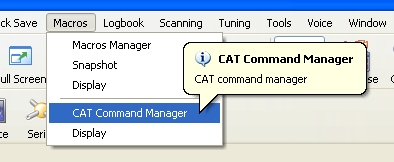 hrd_kt100_cat_command_menu