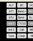 hrd_kt100_default_buttons