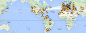 K2DSL_2014_CQ_WPX_CW_Map