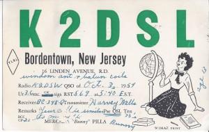 K2DSL_1954_a