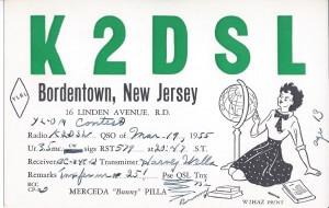 K2DSL_1955