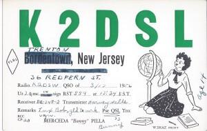 K2DSL_1956