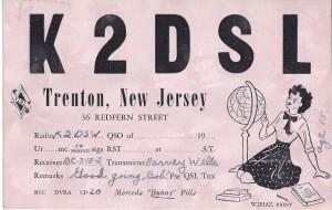 K2DSL_1957_a