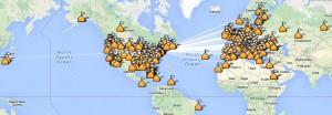2014_JARTS_Map