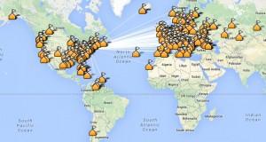 2014_Makrothen_map