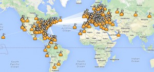 K2DSL_2015_IARU_Map